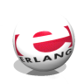 Category of Erlang